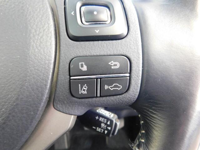 NX300hバージョンL4WDパノラマPCSクリソナLDA(15枚目)