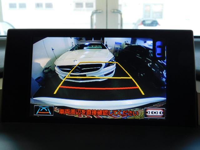 NX300hバージョンL4WDパノラマPCSクリソナLDA(17枚目)