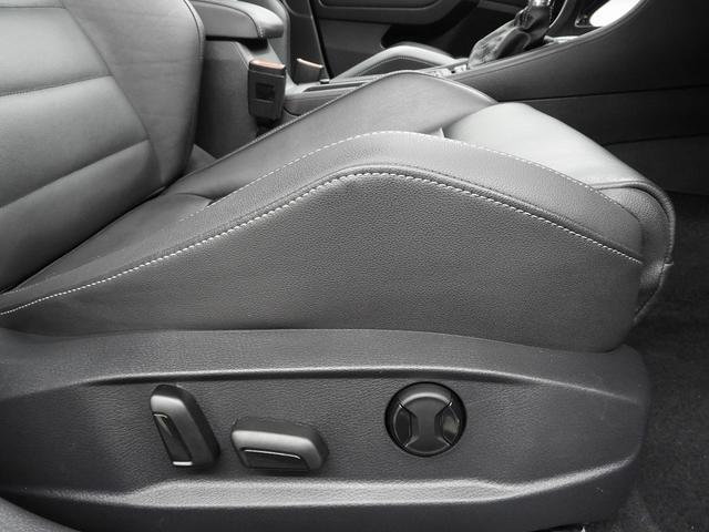 フォルクスワーゲン VW ゴルフR R