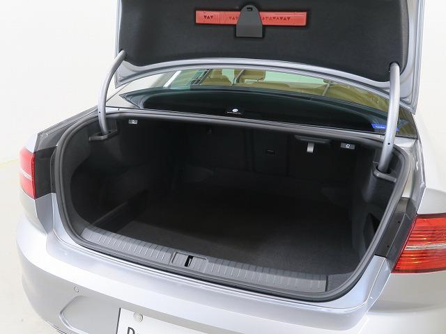 TDIハイライン Volkswagen認定中古車 1オーナー(11枚目)