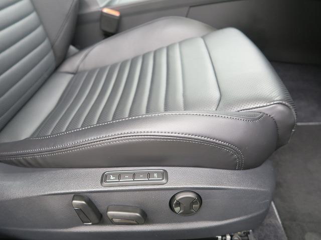 TDIハイライン Volkswagen認定中古車 1オーナー(15枚目)