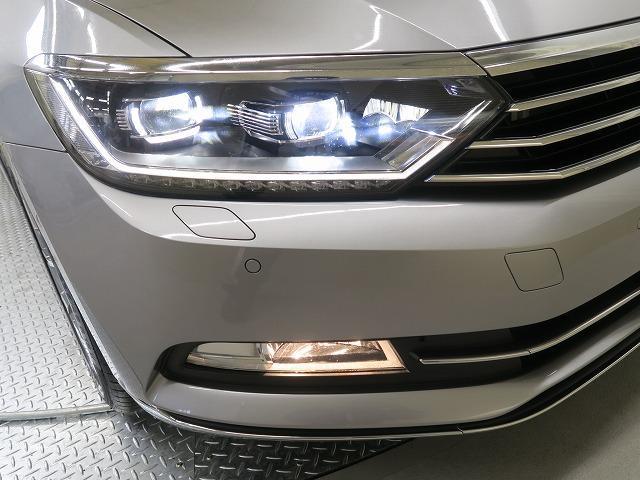 TDIハイライン Volkswagen認定中古車 1オーナー(18枚目)