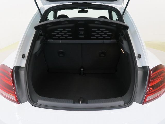 R-Line Volkswagen認定中古車 ワンオーナー(12枚目)