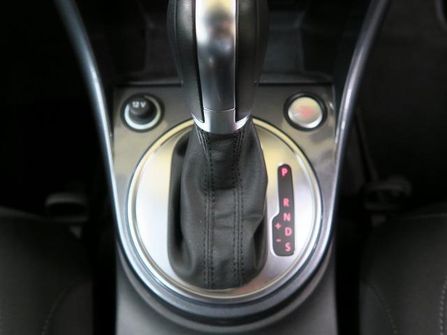 R-Line Volkswagen認定中古車 ワンオーナー(16枚目)