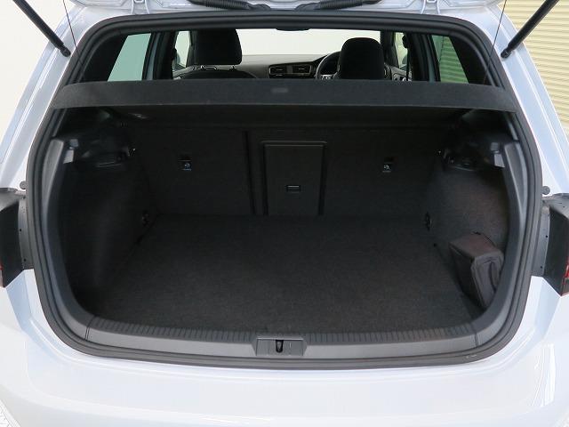 Volkswagen認定中古車