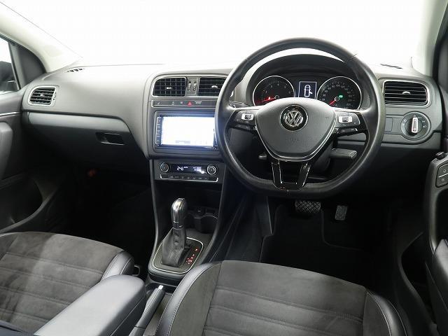 TSIハイライン 1オーナー Volkswagen認定中古車(12枚目)