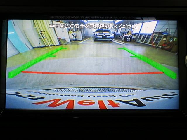 TSIハイライン 1オーナー Volkswagen認定中古車(17枚目)