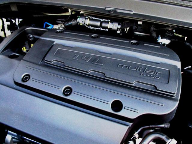 クライスラー・ジープ クライスラージープ レネゲード リミテッド レザーシート バイキセノン 登録済未使用車