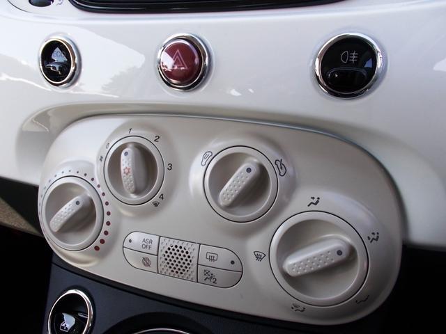 ツインエアポップ Apple Car Play 新車保証継承(15枚目)