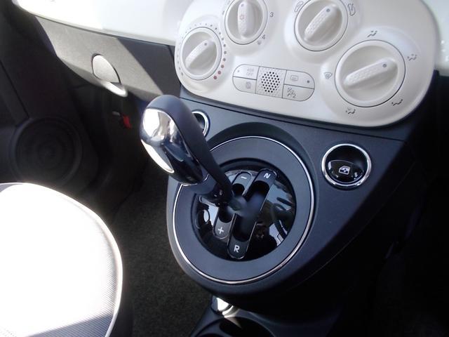 ツインエアポップ Apple Car Play 新車保証継承(16枚目)