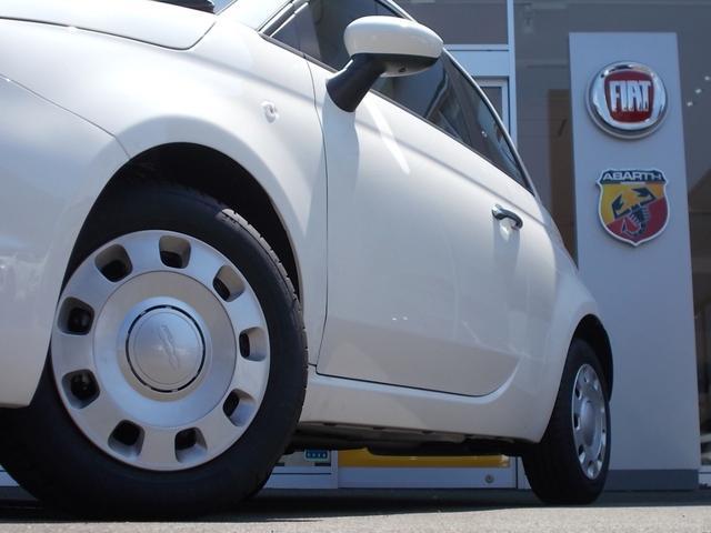 新車保証を継承してのお渡しとなりますので、全国の正規ディーラーで新車の保証をお受け頂けます。