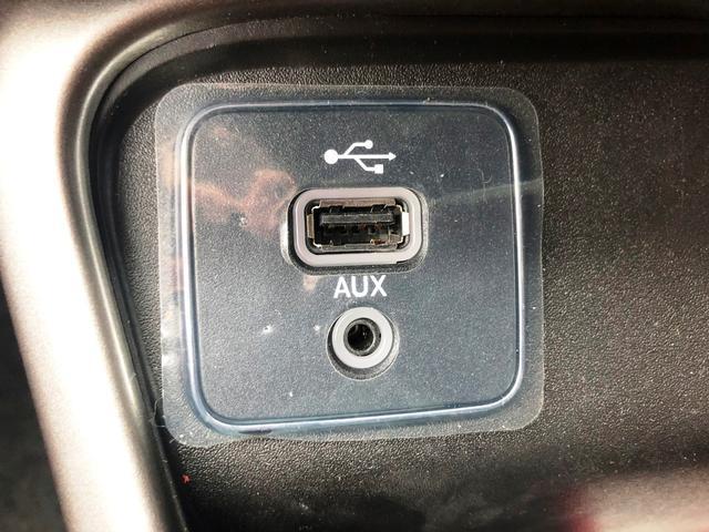 USBやAUXもございますので、様々な音楽プレーヤーに対応します!