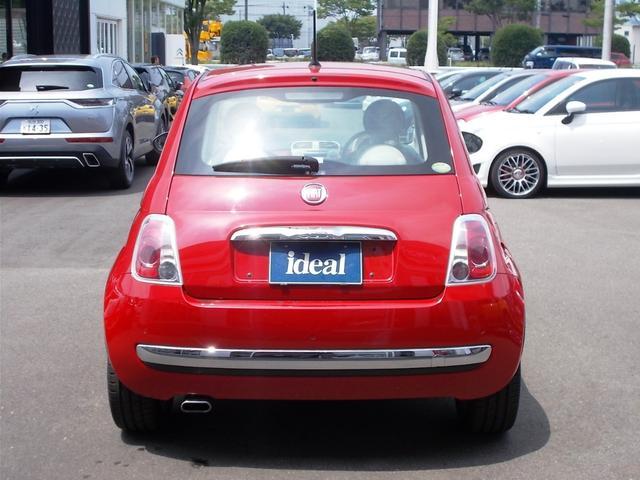 中古車情報はもちろん、新車・サービスの最新情報を掲載! ホームページは http://www.ideal−hp.com