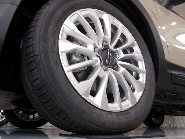 「フィアット」「500(チンクエチェント)」「SUV・クロカン」「宮城県」の中古車9