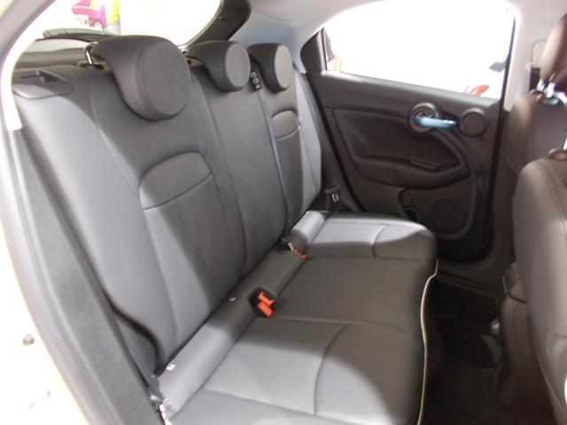 「フィアット」「500(チンクエチェント)」「SUV・クロカン」「宮城県」の中古車12