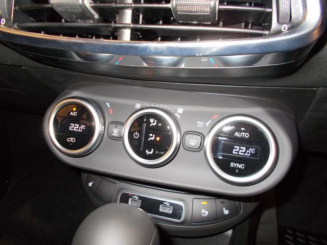 「フィアット」「500(チンクエチェント)」「SUV・クロカン」「宮城県」の中古車16