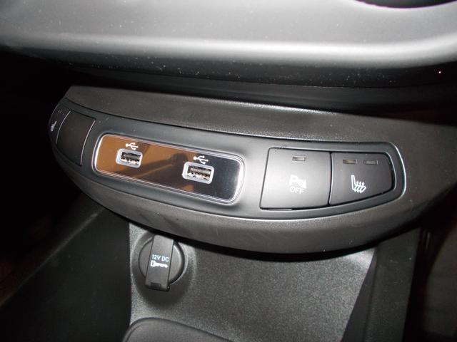 「フィアット」「500(チンクエチェント)」「SUV・クロカン」「宮城県」の中古車24