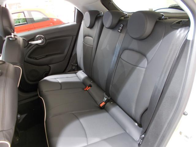 「フィアット」「500(チンクエチェント)」「SUV・クロカン」「宮城県」の中古車27