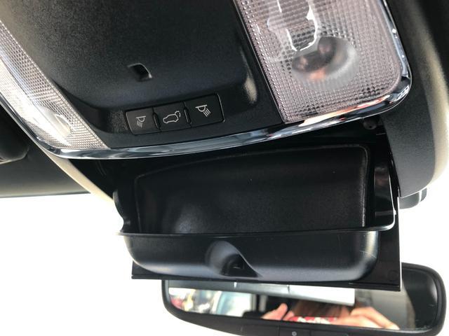トレイルホーク 弊社試乗車 特別仕様車 衝突軽減ブレーキ ハーフレザー エアサス フルセグナビ アップルカープレイ アダプティブクルーズ レーンセンス バックカメラ ETC2.0 ブラインドスポットモニター(40枚目)