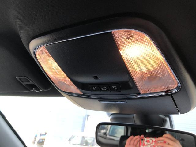 トレイルホーク 弊社試乗車 特別仕様車 衝突軽減ブレーキ ハーフレザー エアサス フルセグナビ アップルカープレイ アダプティブクルーズ レーンセンス バックカメラ ETC2.0 ブラインドスポットモニター(41枚目)