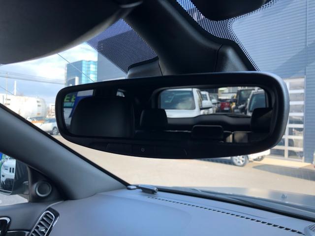 トレイルホーク 弊社試乗車 特別仕様車 衝突軽減ブレーキ ハーフレザー エアサス フルセグナビ アップルカープレイ アダプティブクルーズ レーンセンス バックカメラ ETC2.0 ブラインドスポットモニター(42枚目)