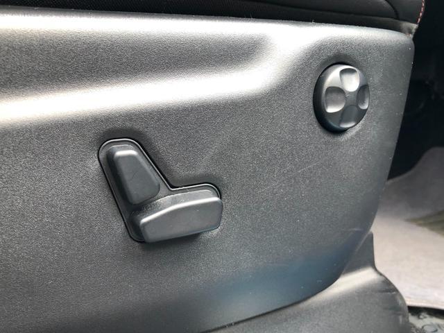 トレイルホーク 弊社試乗車 特別仕様車 衝突軽減ブレーキ ハーフレザー エアサス フルセグナビ アップルカープレイ アダプティブクルーズ レーンセンス バックカメラ ETC2.0 ブラインドスポットモニター(45枚目)