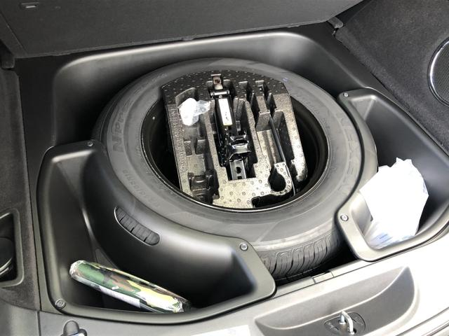 トレイルホーク 弊社試乗車 特別仕様車 衝突軽減ブレーキ ハーフレザー エアサス フルセグナビ アップルカープレイ アダプティブクルーズ レーンセンス バックカメラ ETC2.0 ブラインドスポットモニター(59枚目)