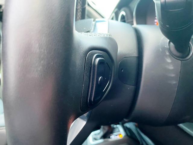 サハラ 1オーナー 禁煙車 衝突軽減ブレーキ レザー フルセグナビ LEDライト アダプティブクルーズ バックカメラ ETC2.0 前後ドライブレコーダー ブラインドスポットモニター 純正18インチAW(25枚目)