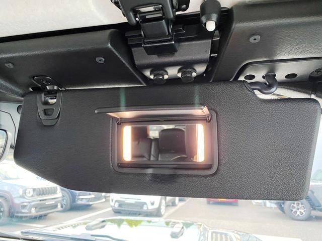 サハラ 1オーナー 禁煙車 衝突軽減ブレーキ レザー フルセグナビ LEDライト アダプティブクルーズ バックカメラ ETC2.0 前後ドライブレコーダー ブラインドスポットモニター 純正18インチAW(28枚目)