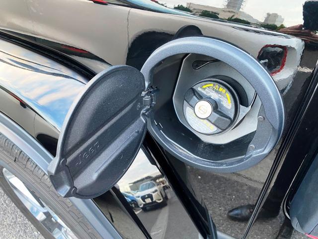 サハラ 1オーナー 禁煙車 衝突軽減ブレーキ レザー フルセグナビ LEDライト アダプティブクルーズ バックカメラ ETC2.0 前後ドライブレコーダー ブラインドスポットモニター 純正18インチAW(54枚目)
