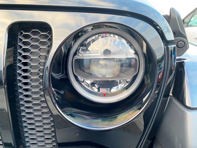 サハラ 1オーナー 禁煙車 衝突軽減ブレーキ レザー フルセグナビ LEDライト アダプティブクルーズ バックカメラ ETC2.0 前後ドライブレコーダー ブラインドスポットモニター 純正18インチAW(56枚目)
