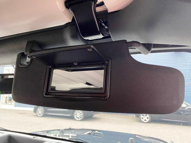 スポーツ 禁煙車 フルセグナビ クルーズコントロール パートタイム4WD バックカメラ ETC サイドカメラ フリーダムトップ クロームフューエルカバー 純正17インチアルミホイール キーレスエントリー(26枚目)