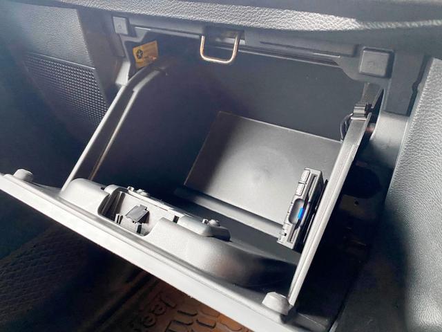 スポーツ 禁煙車 フルセグナビ クルーズコントロール パートタイム4WD バックカメラ ETC サイドカメラ フリーダムトップ クロームフューエルカバー 純正17インチアルミホイール キーレスエントリー(36枚目)