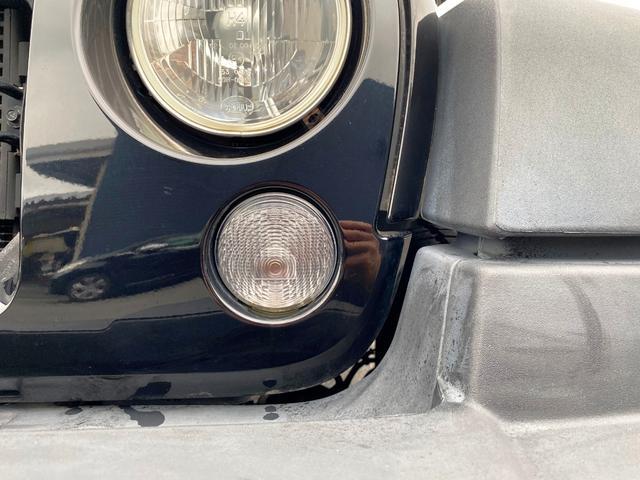 スポーツ 禁煙車 フルセグナビ クルーズコントロール パートタイム4WD バックカメラ ETC サイドカメラ フリーダムトップ クロームフューエルカバー 純正17インチアルミホイール キーレスエントリー(57枚目)