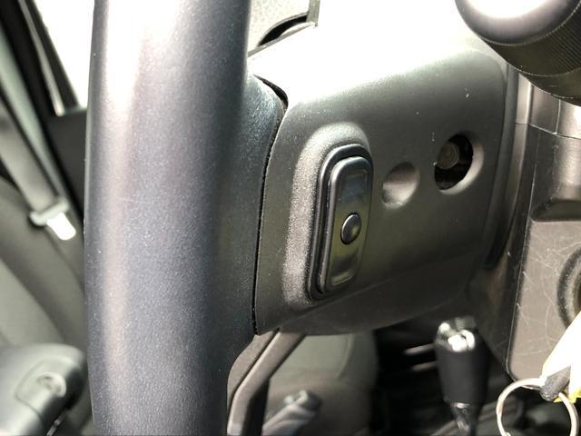 スポーツ 1オーナー 禁煙車 フルセグナビ クルーズコントロール パートタイム4WD バックカメラ ETC 背面ハードタイヤカバー サイドカメラ フリーダムトップ 純正17インチアルミホイール キーレス(25枚目)