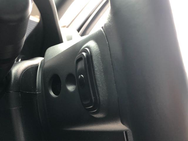 スポーツ 1オーナー 禁煙車 フルセグナビ クルーズコントロール パートタイム4WD バックカメラ ETC 背面ハードタイヤカバー サイドカメラ フリーダムトップ 純正17インチアルミホイール キーレス(26枚目)