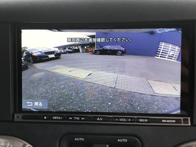 スポーツ 1オーナー 禁煙車 フルセグナビ クルーズコントロール パートタイム4WD バックカメラ ETC 背面ハードタイヤカバー サイドカメラ フリーダムトップ 純正17インチアルミホイール キーレス(28枚目)
