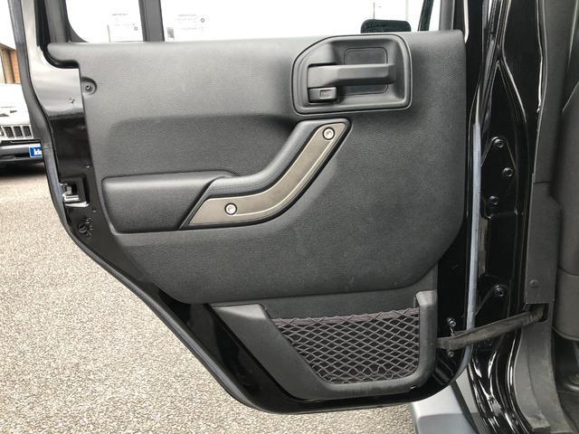 スポーツ 1オーナー 禁煙車 フルセグナビ クルーズコントロール パートタイム4WD バックカメラ ETC 背面ハードタイヤカバー サイドカメラ フリーダムトップ 純正17インチアルミホイール キーレス(41枚目)