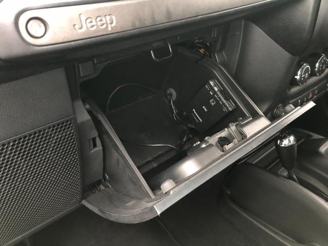 スポーツ 1オーナー 禁煙車 フルセグナビ クルーズコントロール パートタイム4WD バックカメラ ETC 背面ハードタイヤカバー サイドカメラ フリーダムトップ 純正17インチアルミホイール キーレス(52枚目)