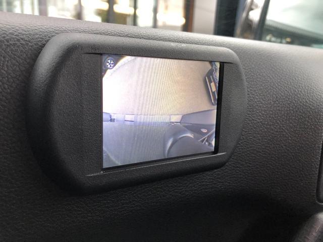 スポーツ 1オーナー 禁煙車 フルセグナビ クルーズコントロール パートタイム4WD バックカメラ ETC 背面ハードタイヤカバー サイドカメラ フリーダムトップ 純正17インチアルミホイール キーレス(53枚目)