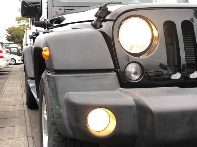 スポーツ 1オーナー 禁煙車 フルセグナビ クルーズコントロール パートタイム4WD バックカメラ ETC 背面ハードタイヤカバー サイドカメラ フリーダムトップ 純正17インチアルミホイール キーレス(58枚目)