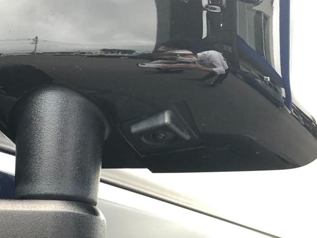 スポーツ 1オーナー 禁煙車 フルセグナビ クルーズコントロール パートタイム4WD バックカメラ ETC 背面ハードタイヤカバー サイドカメラ フリーダムトップ 純正17インチアルミホイール キーレス(60枚目)
