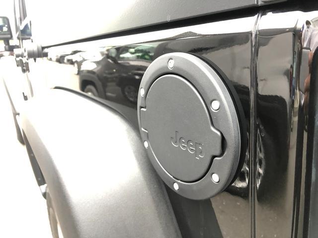 スポーツ 1オーナー 禁煙車 フルセグナビ クルーズコントロール パートタイム4WD バックカメラ ETC 背面ハードタイヤカバー サイドカメラ フリーダムトップ 純正17インチアルミホイール キーレス(61枚目)