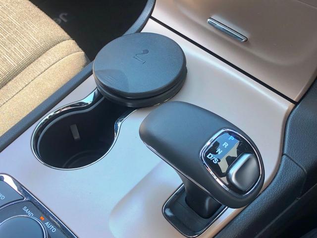 ラレード 禁煙車 フルセグナビ クルーズコントロール バイキセノン バックカメラ ETC2.0 フロントドライブレコーダー パワーシート 左右独立式エアコン 純正18インチアルミホイール スマートキー(16枚目)