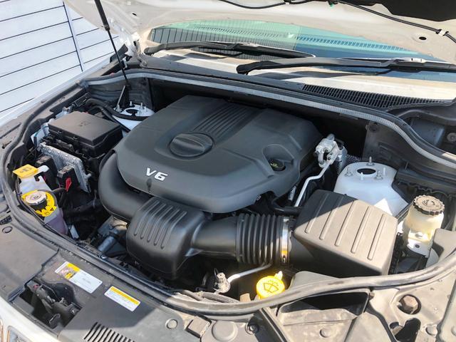 ラレード 禁煙車 フルセグナビ クルーズコントロール バイキセノン バックカメラ ETC2.0 フロントドライブレコーダー パワーシート 左右独立式エアコン 純正18インチアルミホイール スマートキー(19枚目)
