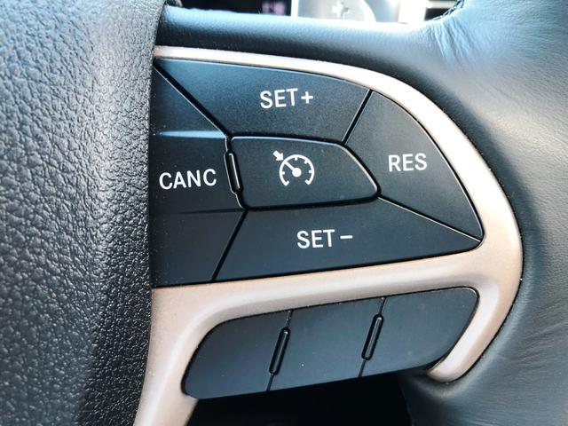 ラレード 禁煙車 フルセグナビ クルーズコントロール バイキセノン バックカメラ ETC2.0 フロントドライブレコーダー パワーシート 左右独立式エアコン 純正18インチアルミホイール スマートキー(21枚目)