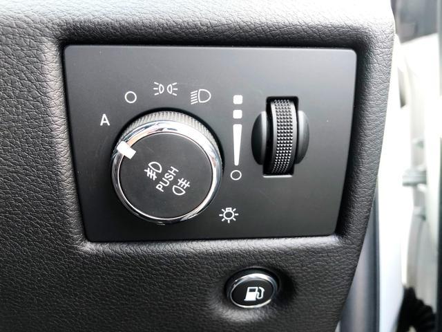 ラレード 禁煙車 フルセグナビ クルーズコントロール バイキセノン バックカメラ ETC2.0 フロントドライブレコーダー パワーシート 左右独立式エアコン 純正18インチアルミホイール スマートキー(24枚目)