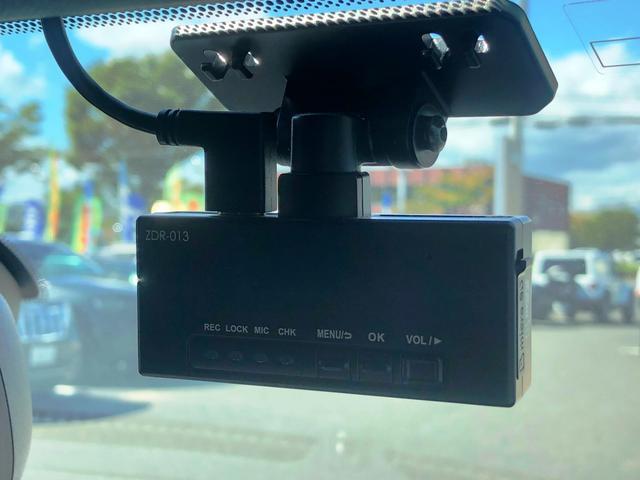 ラレード 禁煙車 フルセグナビ クルーズコントロール バイキセノン バックカメラ ETC2.0 フロントドライブレコーダー パワーシート 左右独立式エアコン 純正18インチアルミホイール スマートキー(33枚目)