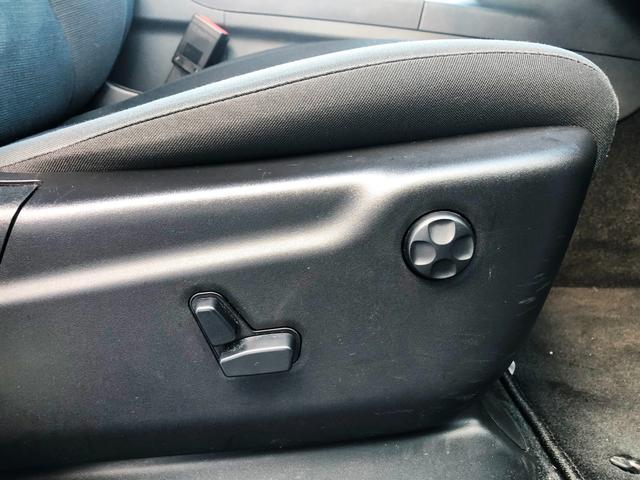 ラレード 禁煙車 フルセグナビ クルーズコントロール バイキセノン バックカメラ ETC2.0 フロントドライブレコーダー パワーシート 左右独立式エアコン 純正18インチアルミホイール スマートキー(35枚目)