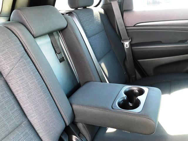 ラレード 禁煙車 フルセグナビ クルーズコントロール バイキセノン バックカメラ ETC2.0 フロントドライブレコーダー パワーシート 左右独立式エアコン 純正18インチアルミホイール スマートキー(41枚目)